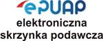 Elektroniczna Platforma Usług Administracji Publicznej - ePUAP